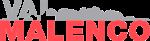 logo Distretto del Commercio della Valmalenco