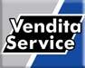 vendita service
